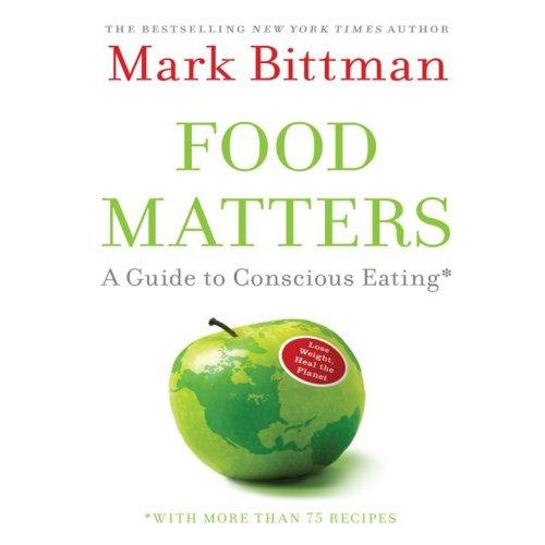 FoodMatterscover