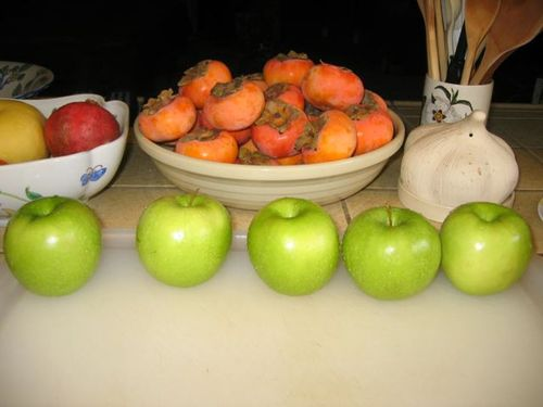 Persimmons3