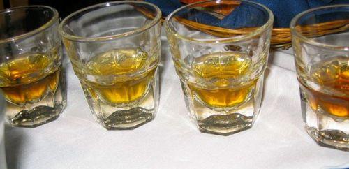 Scotchtasting2
