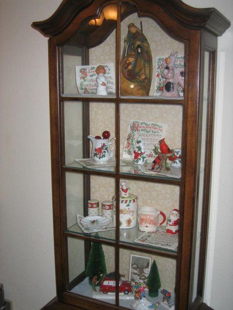 Cabinet Of Wonders