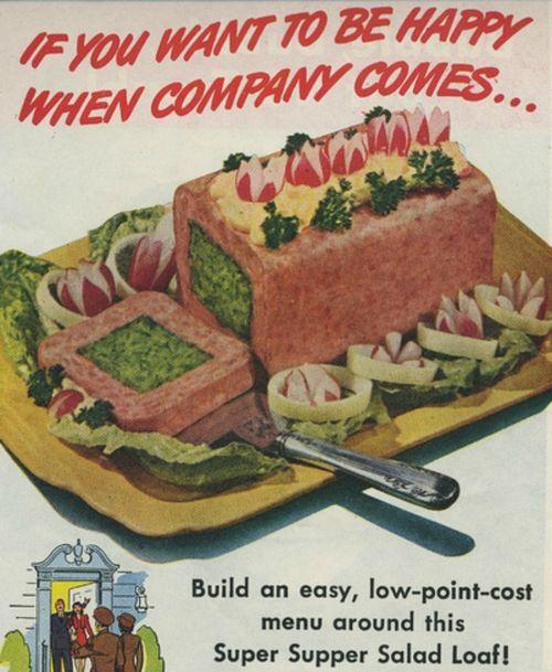 Vintage-bologna-pea-loaf-2