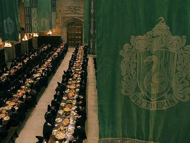 Slytherin_flags