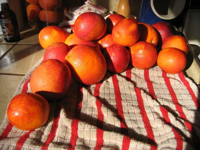 Cleanfruit