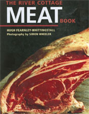River_cottage_meat