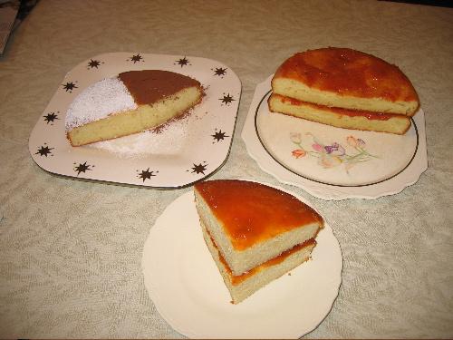 3cakes